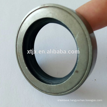 oil seal rotary shaft seals